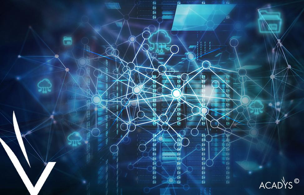 Formation la gouvernance des données