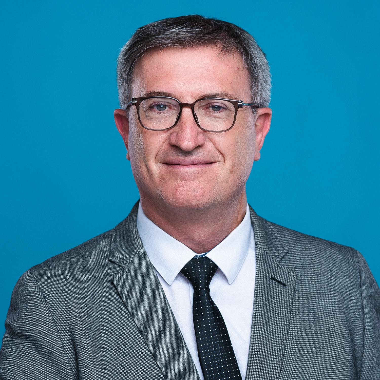 Christophe Legrenzi